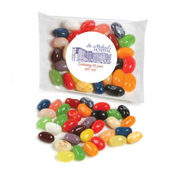 Jelly Belly¨ Jelly Beans
